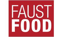 faustfood-logo